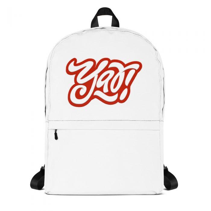 Yay Backpack