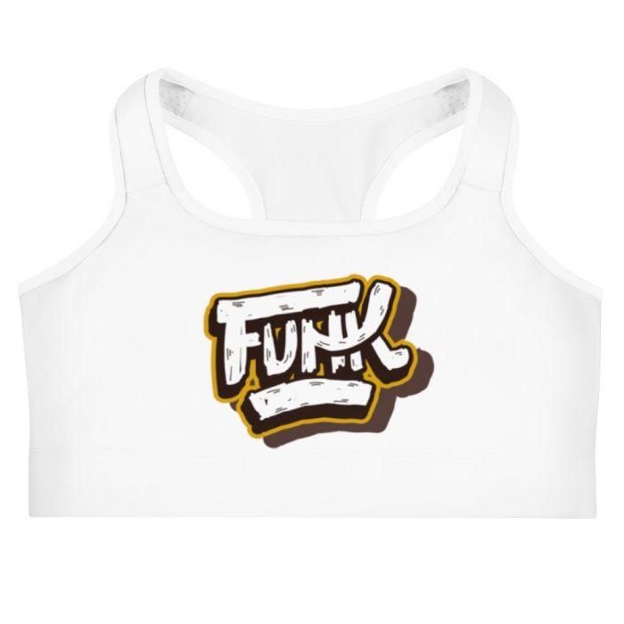 Funk Sports bra